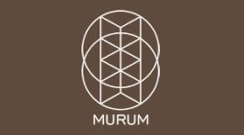 Hotel Murum